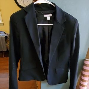 Blazer from New York and co